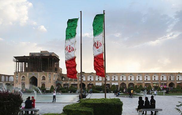 Иран намерен избавиться от зависимости бюджета от нефти- Kapital.kz