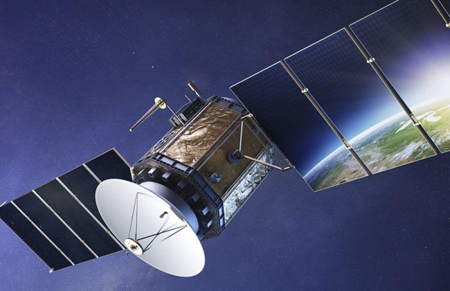 Казахстан планирует предоставлять услуги спутниковой связи странам ЦА- Kapital.kz