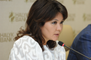 Умут Шаяхметова о предложениях Нацбанка