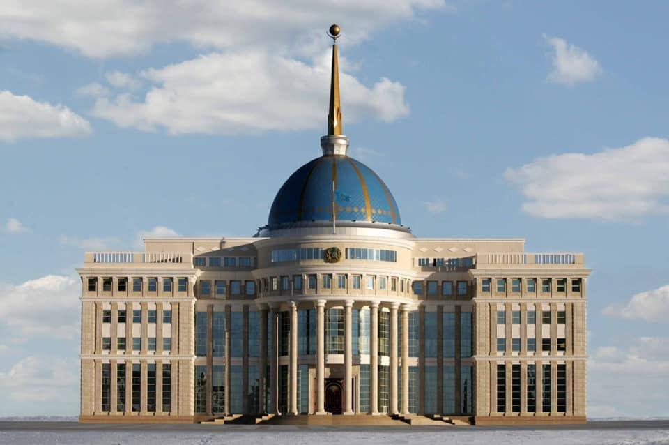 Президент выступит с заявлением в эфире республиканских телеканалов- Kapital.kz