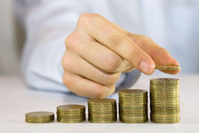 В Казахстане утвердили правила соцвыплат- Kapital.kz