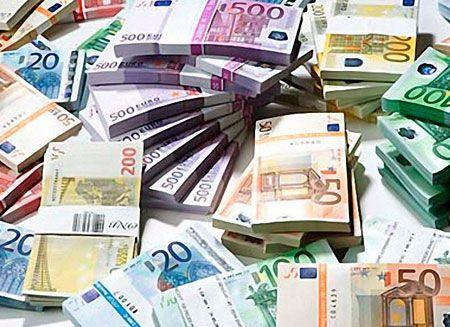Кипр получил транш в 2 млд. евро- Kapital.kz