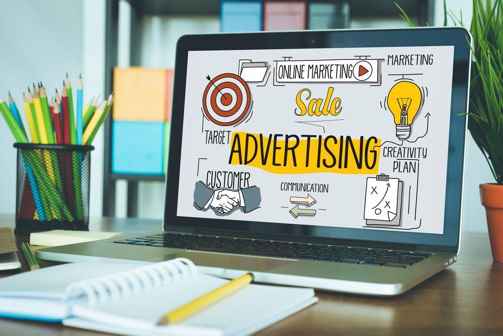 новости об интернет рекламе