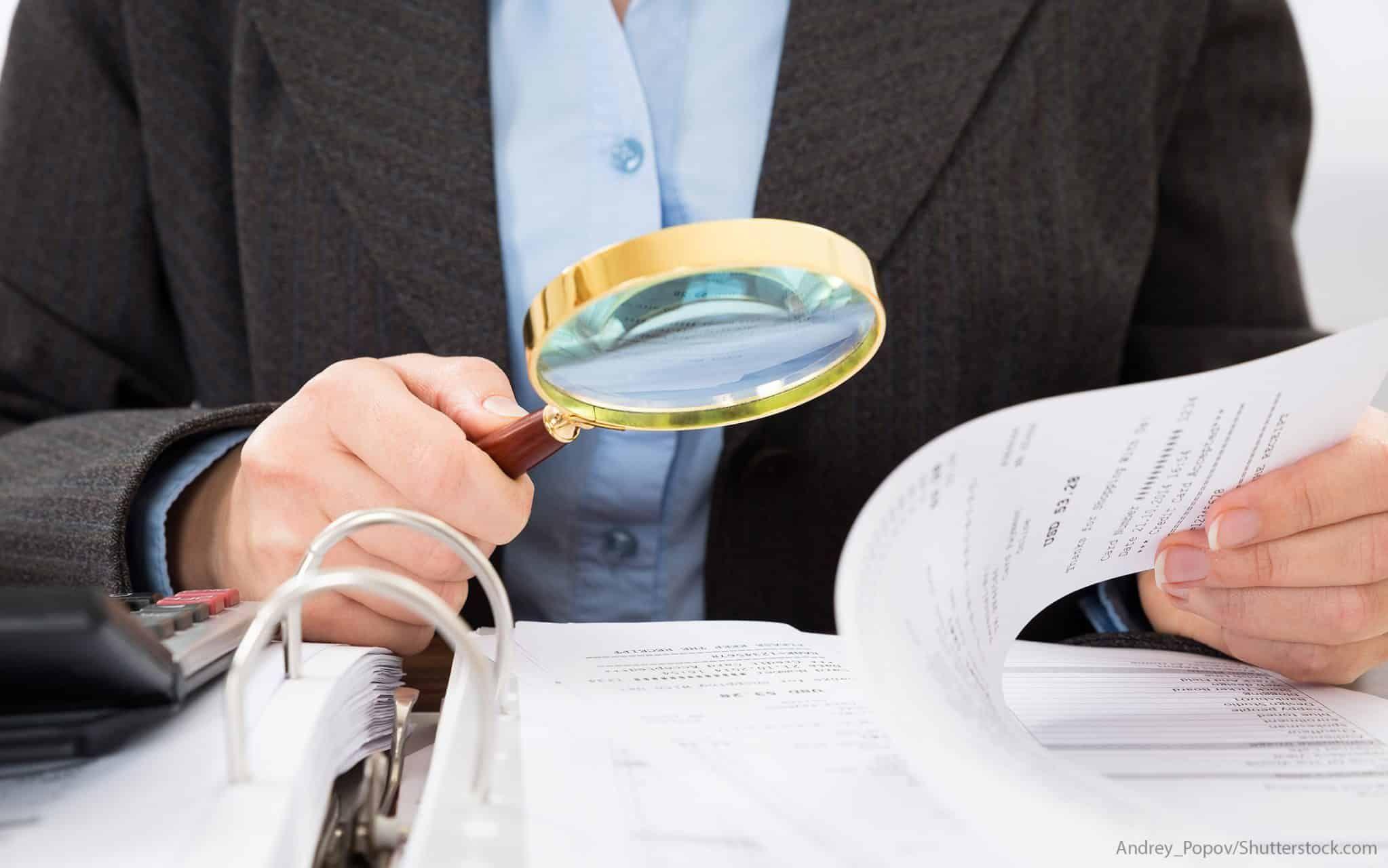 Вступил в силу мораторий на проверки малого бизнеса- Kapital.kz