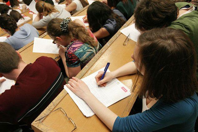 Казахстанцам выделили стипендии для обучения в вузах Македонии- Kapital.kz