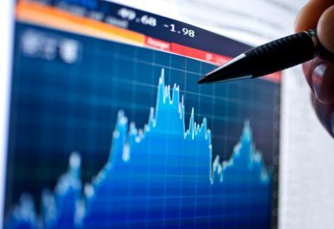 БЦК намерен расширить кредитный портфель на 8%- Kapital.kz