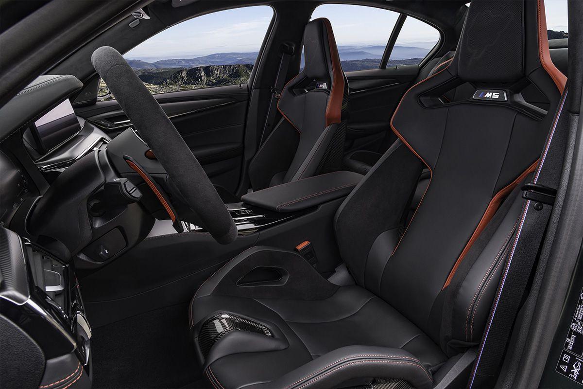 Итоги продаж в РК, Mercedes EQA и BMW M5 CS 585678 - Kapital.kz