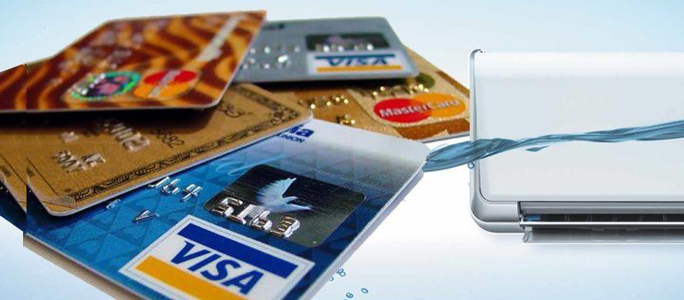 В РК предлагают популяризировать программу безналичных видов оплаты - Kapital.kz