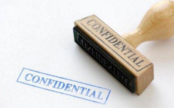 Сенат ратифицировал соглашение о защите конфиденциальной информации- Kapital.kz