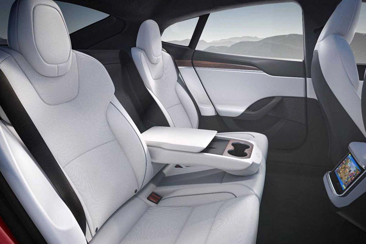 Мировое лидерство Toyota, обновленные Tesla и новый Raptor 595760 - Kapital.kz