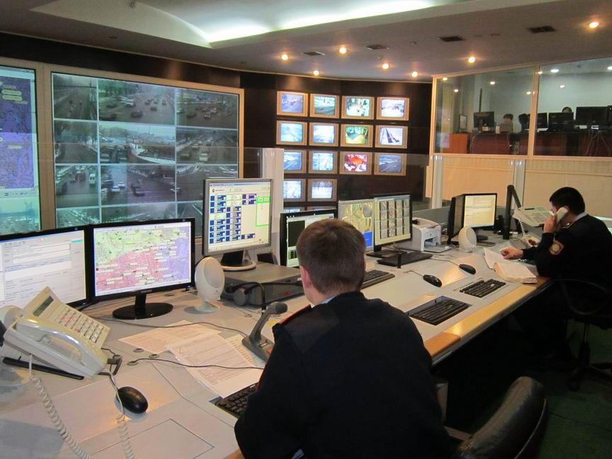 В РК растет число зарегистрированных преступлений - Kapital.kz