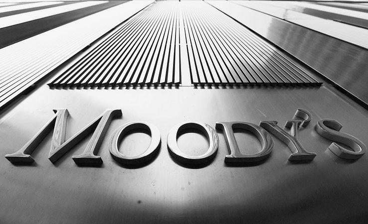 Moody's видит существенные выгоды искусственного интеллекта для бизнеса- Kapital.kz