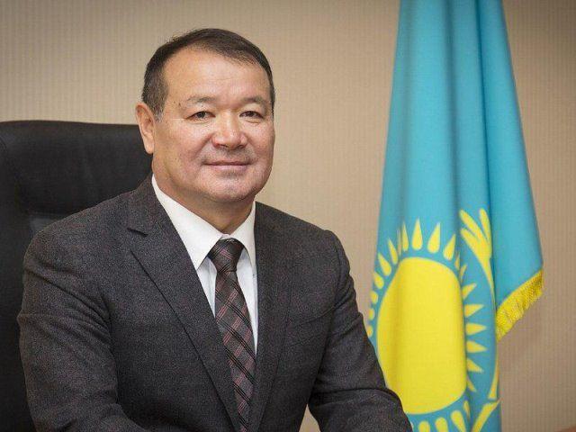 Избран председатель совета директоров ЖССБ- Kapital.kz