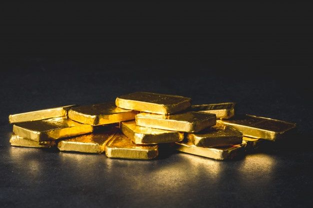 Цены на нефть, металлы и курс тенге на 5 февраля- Kapital.kz