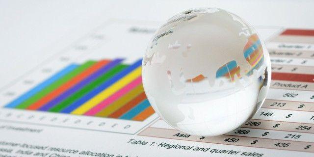 Аналитики Saxo Bank опубликовали прогноз на третий квартал - Kapital.kz