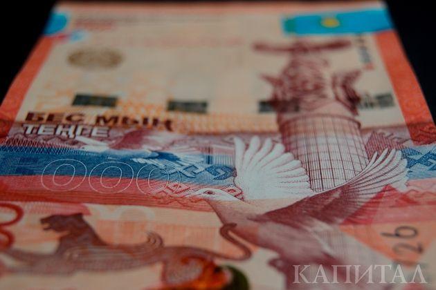 Обзор беззалоговых кредитов для казахстанцев- Kapital.kz