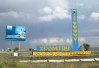 Экономика 88173 - Kapital.kz