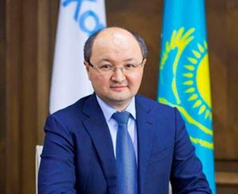 Сулейманов  Рустам  Эдуардович