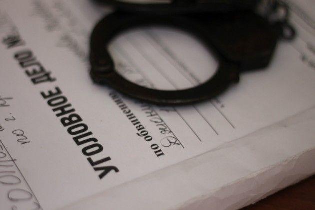 ВШымкенте арестованы следователь прокуратуры иполицейский- Kapital.kz