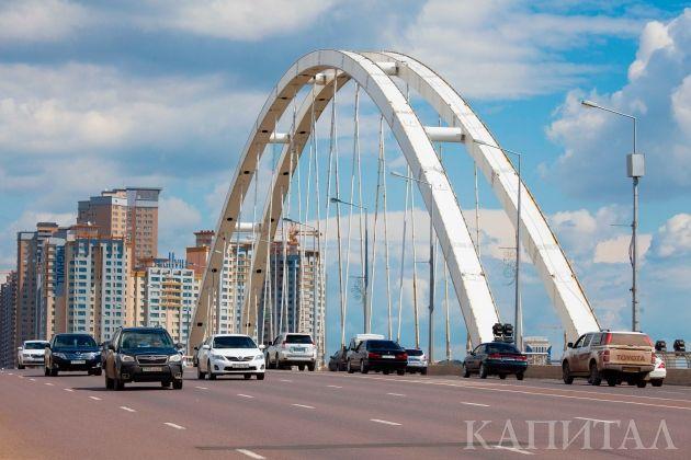Аренда жилья в Астане начинается от 100 тысяч тенге в месяц- Kapital.kz