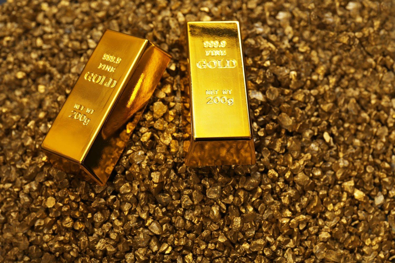 Почему Канада распродала золото, а КНР его скупает- Kapital.kz