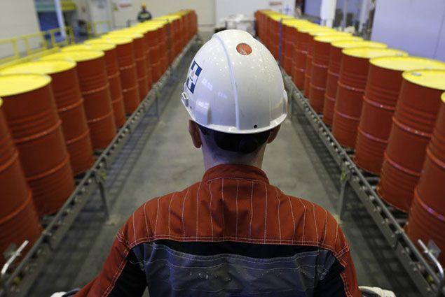 Цены на нефть ждут повода от ОПЕК- Kapital.kz