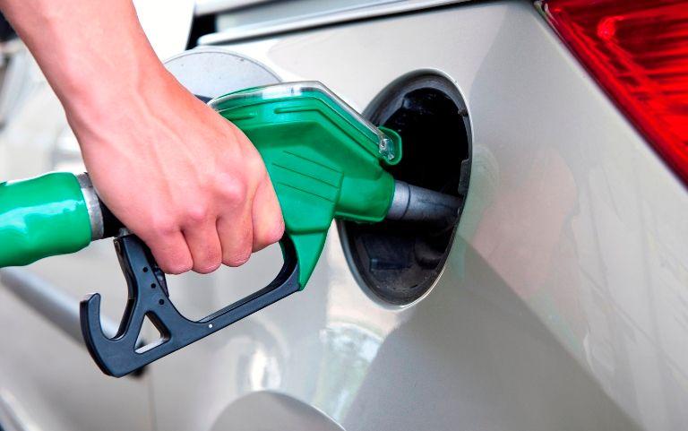 Рост цен набензин носит сезонный характер- Kapital.kz