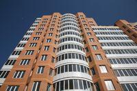 Недвижимость 79141 - Kapital.kz