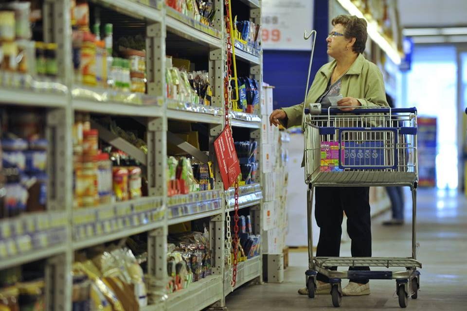 Как изменились цены напродукты питания вАстане- Kapital.kz