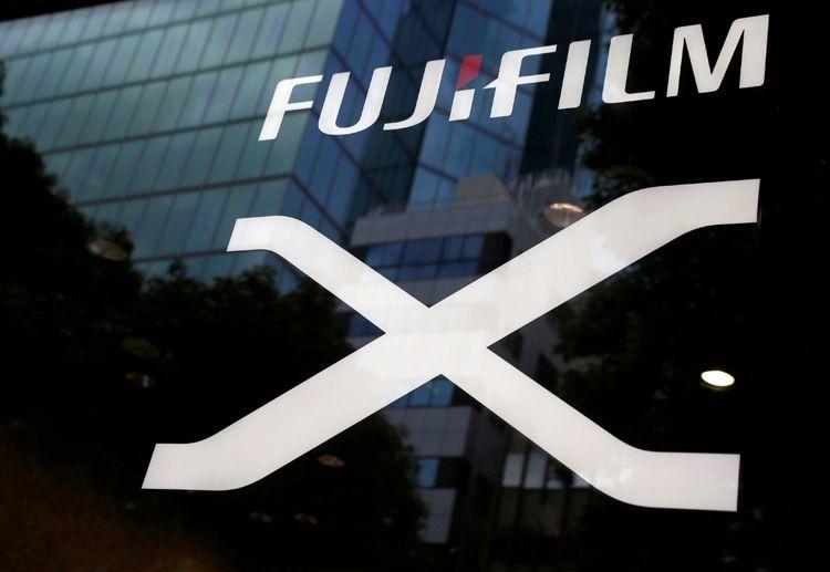 Fujifilm выиграла суд послиянию сXerox- Kapital.kz