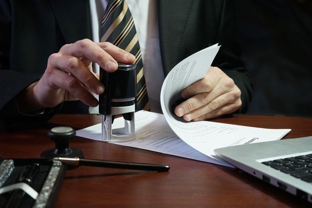 PetroChina и Sinopec продадут активы на $55 млрд- Kapital.kz