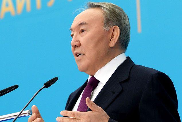 Нурсултан Назарбаев предложил создать международную криптовалюту- Kapital.kz