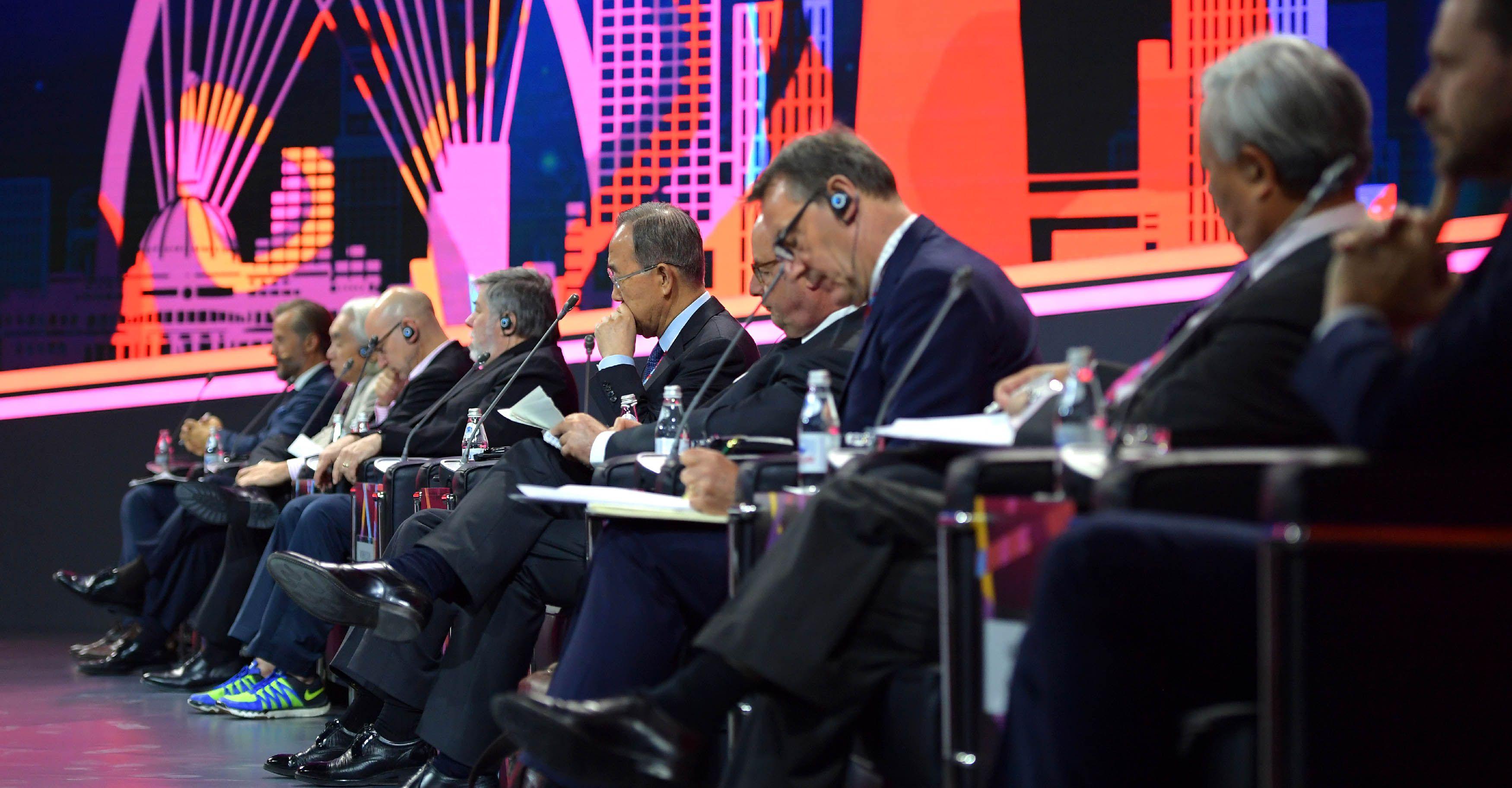 Президент предложил разработать общие правила для криптовалют- Kapital.kz