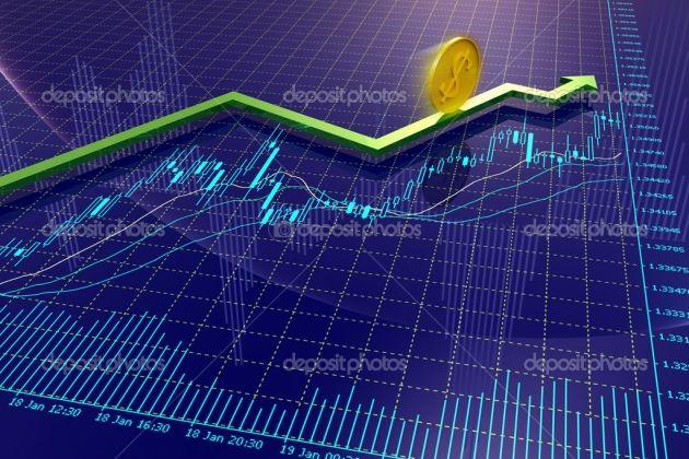 Обзор цен на нефть, металлы и курс тенге на 22 июля- Kapital.kz