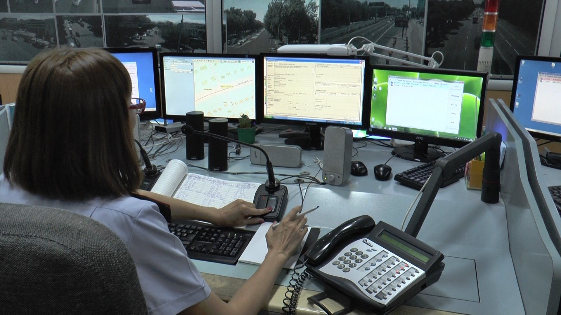 В Алматы работают 20 сотрудников туристской полиции- Kapital.kz