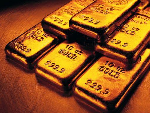 Цены на металлы, нефть и курс тенге на 31 августа- Kapital.kz