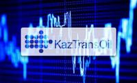 Бизнес 61468 - Kapital.kz