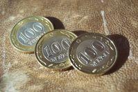 Финансы 89692 - Kapital.kz