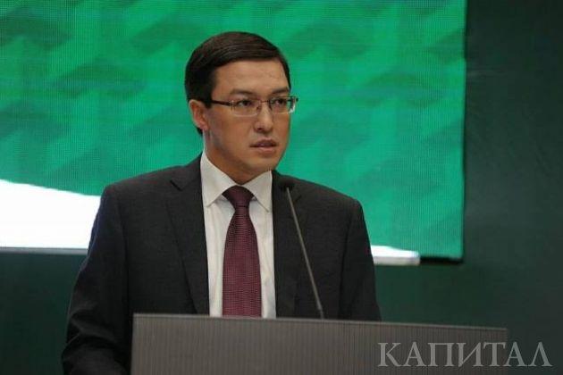 Данияр Акишев согласился скритикой Президента- Kapital.kz