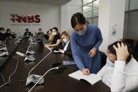 Где в Казахстане можно получить качественное финансовое образование?