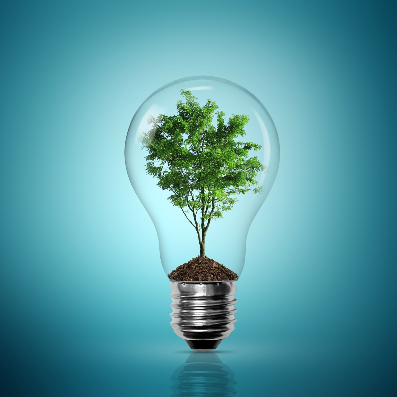 Казахстан переводит энергетику на«зеленые» рельсы- Kapital.kz
