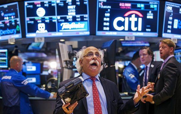 Богатейшие люди мира потеряли $35млрд- Kapital.kz