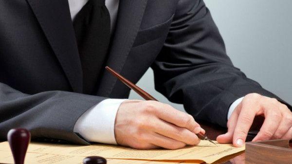 Проект закона по вопросам госслужбы вернули в мажилис- Kapital.kz