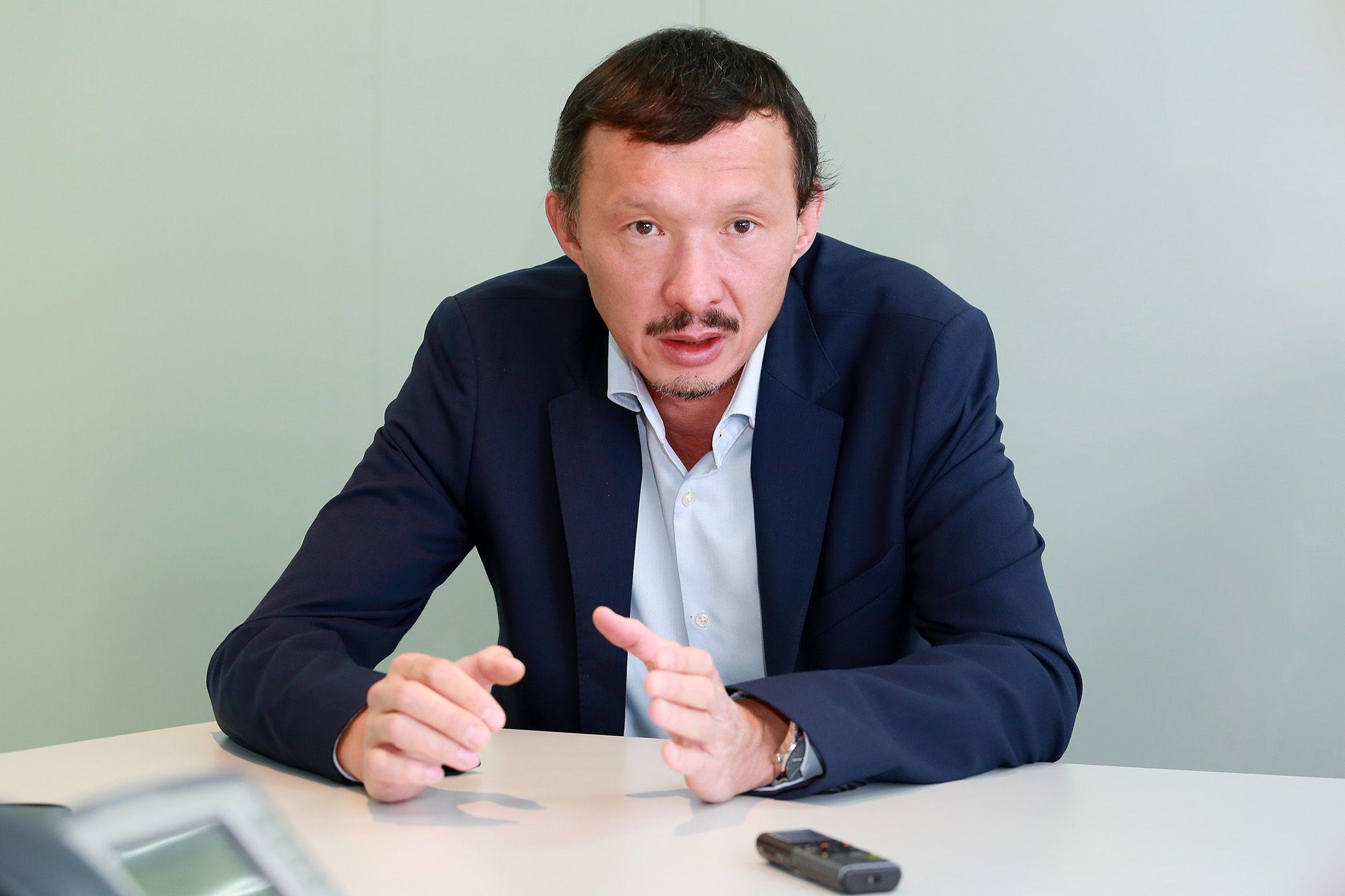 Цифровая трансформация поможет бизнесу сэкономить 511666 - Kapital.kz