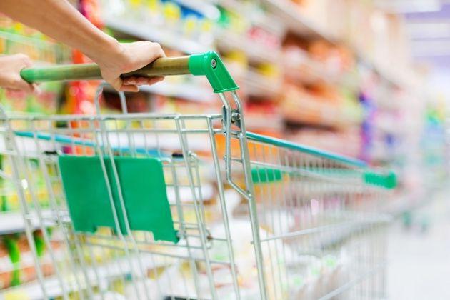 ВАстане продукты дорожают быстрее, чем вАлматы- Kapital.kz