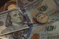 Финансы 93589 - Kapital.kz