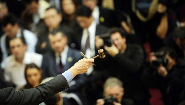 Наторгах вЛондоне продали награды иинвалидное кресло Стивена Хокинга- Kapital.kz