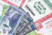 Финансы 91507 - Kapital.kz