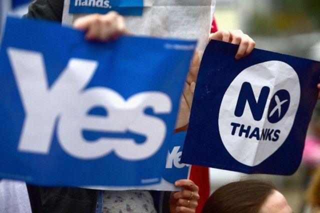 Шотландия обозначила сроки второго референдума онезависимости- Kapital.kz