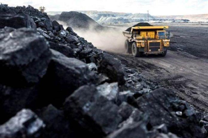 Производители просят пересмотреть розничную стоимость угля - Kapital.kz